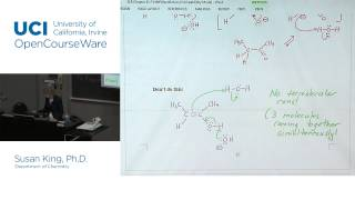 physics video lectures class 12