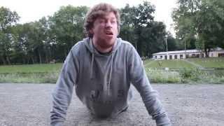 Maxim vs Kev1n - Kampf um Bilgewasser [Parodie]