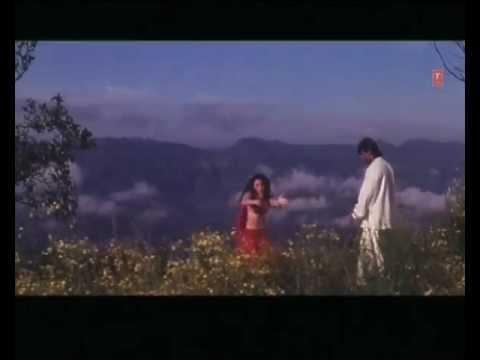 Kuchi Kuchi (Kawaara Mann Bhatke Song)  ...