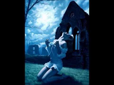 Jojos moonlight fantasy mature swinger