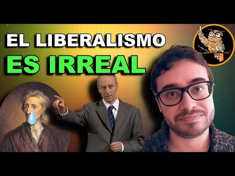 Liberalismo significado yahoo dating