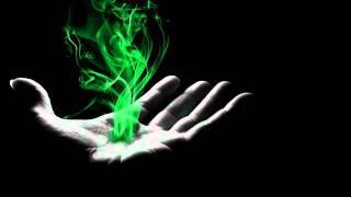 Dreamstate- Talwan (Liquid Drum and Bass)