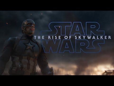 the-infinity-saga---star-wars-9-the-rise-of-skywalker-final-trailer-style