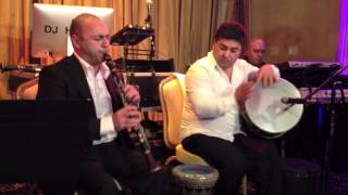Seroja Avoyan & Armen Altikulanjyan Live @ Renaissance w/ DJ Harut Mp3