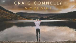 Craig Connelly - Out Of Orbit