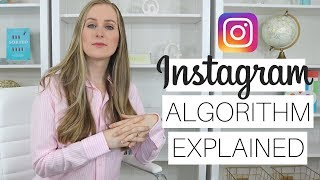 EXPOSING How the Instagram Algorithm Actually Works