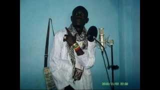 Baixar Akim 224 feat Medbi '''Ma vie'''