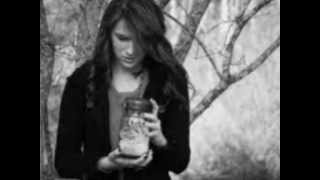 Christina Perri - Jar of Hearts(Greek lyrics)☆҉‿↗