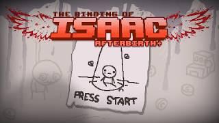 SEDUCIENDO A MEGA SATAN♥ - Isaac Afterbirth+