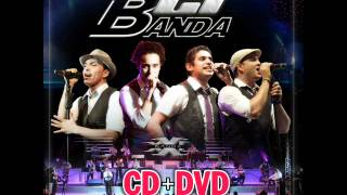 Watch Banda Xxi Mi Primavera video