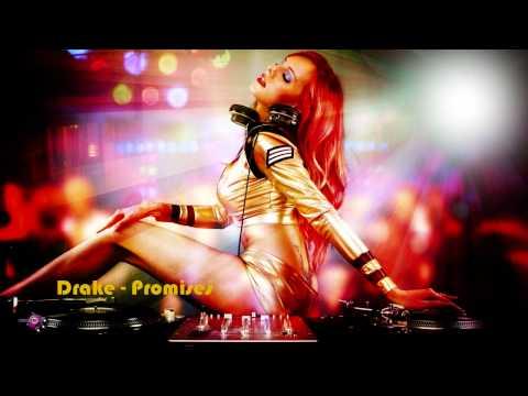 drake-ft.-wiz-khalifa,-skrillex-&-nero---promises