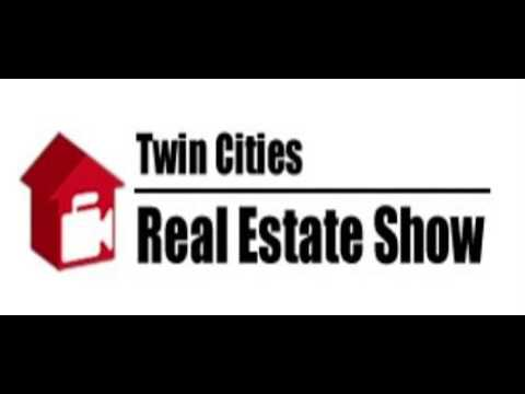 Sellers Market in the Twin Cities 2016 05 01