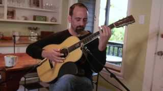 Eric Skye -So What -Solo Fingerstyle Acoustic Guitar