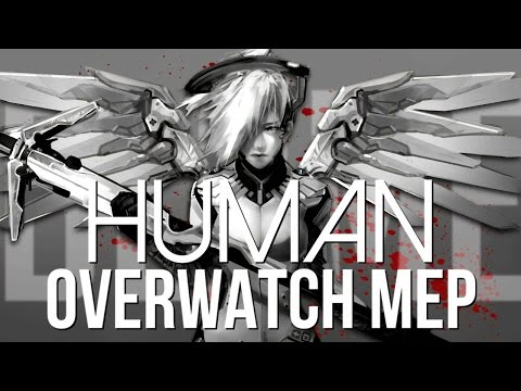 [OVERWATCH] Human [Full MEP]