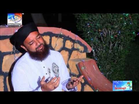 Muhammad Nadeem Noshahi - Maa Tu Maa Hai - AM