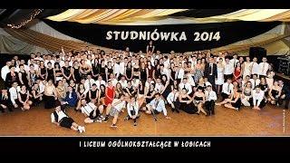 Kamerzysta,Wideofilmowanie,Fotograf,Fotografowanie Foto Zarzycki LO  Łosice.wwww.fotozarzycki
