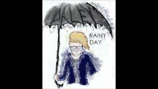 Daley - Rainy Day