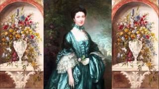 G. Valentini: Op. 7 n. 11 / Concerto grosso in A minor (Rome, 1710) - Part 1 / La Serenissima