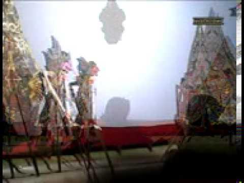 DL Sikin Hadi Warsono Live in Majenang 4 mpeg4