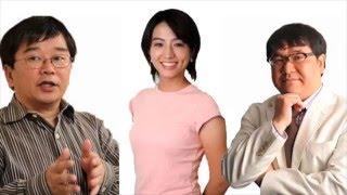 コラムニストの小田嶋隆が、TBSラジオ番組「たまむすび」で、赤江珠緒と...