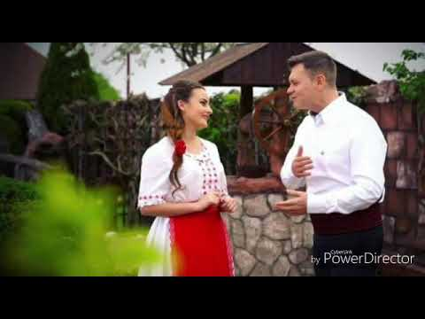 Paula Lezeu și Puiu Codreanu - Best Of Hits 2018