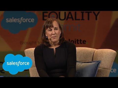 Equality Summit: Authentic Leadership