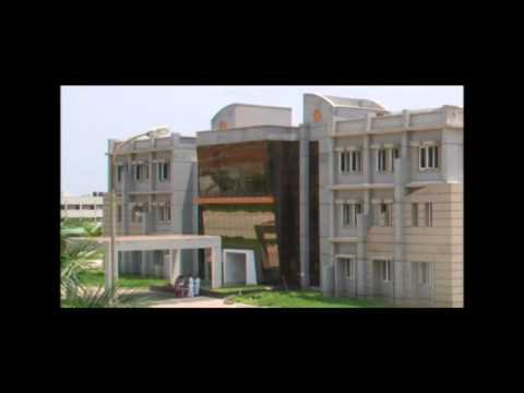 ADITHYA INSTITUTE OF TECHNOLOGY-Beyond Engineering