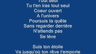 I belive in you - Celin Dion ft Il Divo / Lyrics