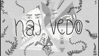 Eva Boto - NAJ VEDO (official Video)