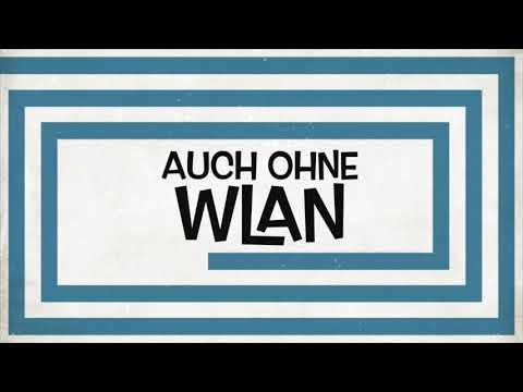 """Nominiert für den Förderpreis """"Verein(t) für gute Kita und Schule"""" 2020: """"Lesen auf allen Kanälen"""""""
