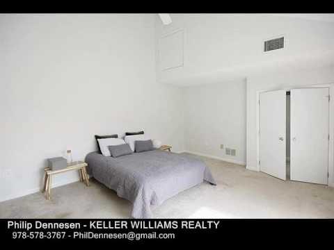 2 Orient Way, Salem MA 01970 - Condo - Real Estate - For Sale -