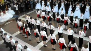 Polka 2012.02.18.
