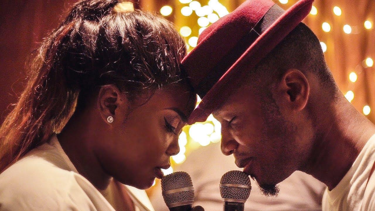 Download SOLLO7 - Say I Do (Africa's #1 Wedding Anthem) ft. Akorfa