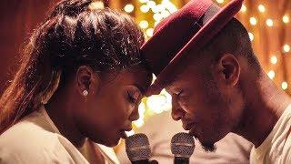 SOLLO7 - Say I Do (Africa's #1 Wedding Anthem) ft. Akorfa