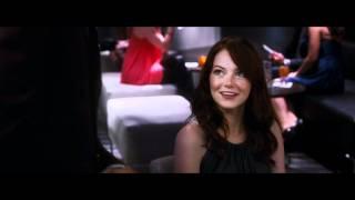 Crazy, Stupid, Love. - TV Spot #6