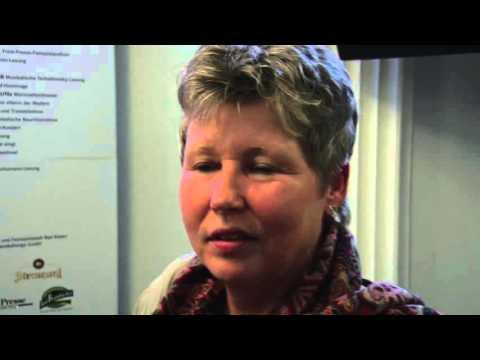 Mutter Courage und ihre Kinder - Trailer theater die baustelle