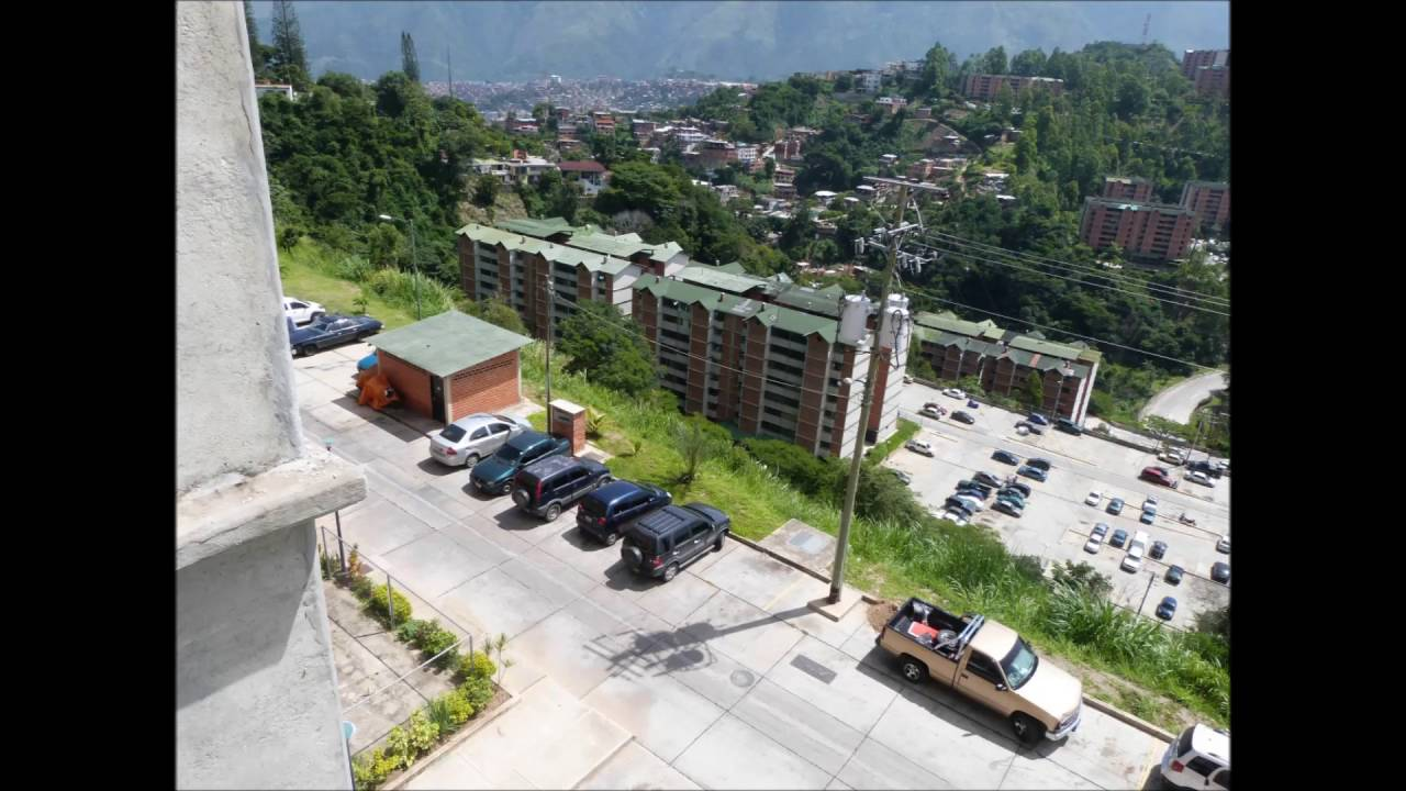 Terrazas De Guaicoco Apartamento En Venta Youtube