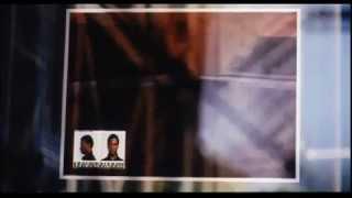 Code 46 (2003), trailer