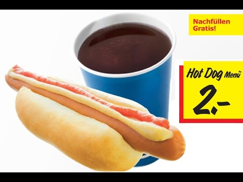 ikea xl hotdog plus getr nk unboxing youtube. Black Bedroom Furniture Sets. Home Design Ideas