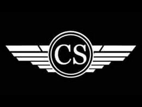 ติวแอร์ การบินไทย โดยโค้ชแอ๋ม 9 ก.ค.59 โนโวเทล สยามสแควร์