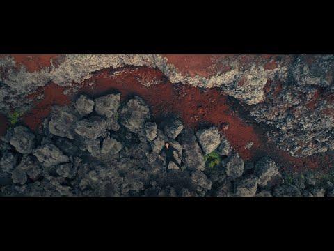 Saga (Official Music Video)