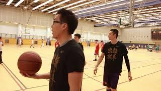 Publication Date: 2018-06-04 | Video Title: 20180522 20180522 第十屆聯校舊生籃球邀請賽