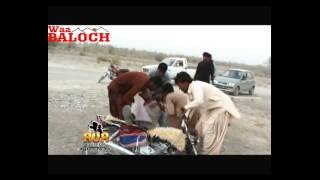 Balochi Film ((Bewasi)) 2016 part 4
