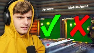 ONLY S1 PLAYERS KNOW THE ANSWERS TO THIS QUIZ | Fortnite Creative