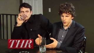 THR Actors Roundtable (Full Hour) streaming