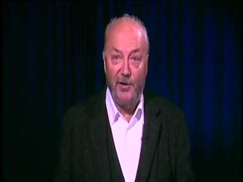 Sisi is worse than Mubarak and Morsi - George Galloway on Egypt - 24th November 2014