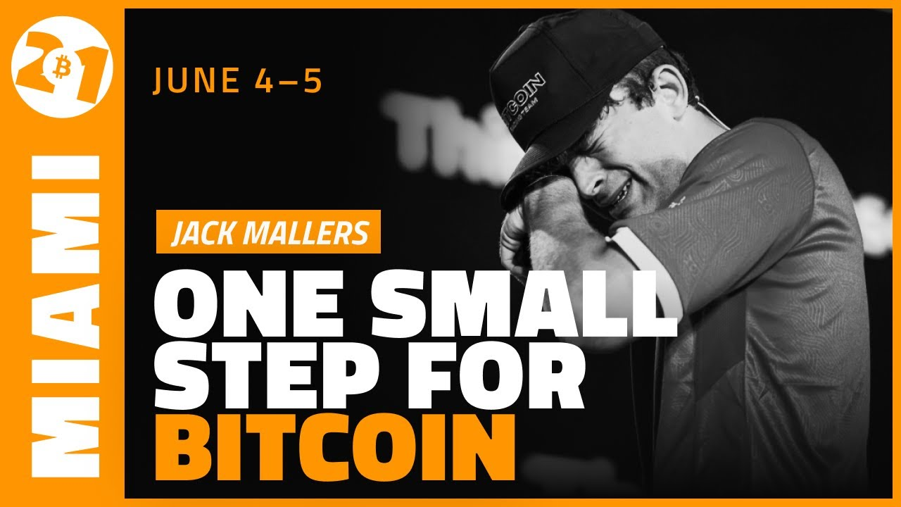 bitcoin pelno sukčiai arba teisėtai