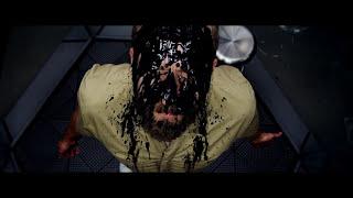 Elliot Moss - Big Bad Wolf (Official Video)