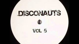 Download Disconauts - Littler Bird MP3 song and Music Video