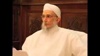 Repeat youtube video Marsiya of Syedna Mohammed Burhanuddin RA written by Shz. Dr. Bazat Saifiyah Baisaheba